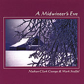A Midwinter's Eve by Nathan Clark George