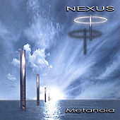 Metanoia by Nexus