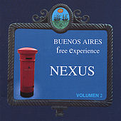 Buenos Aires Free Experience by Nexus