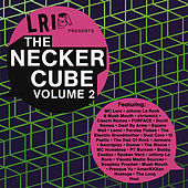 The Necker Cube 2 by Various Artists