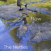 Flow by The Nettles