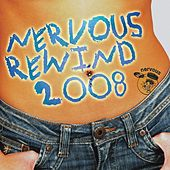 Nervous Rewind 2008 by Various Artists