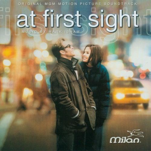 At First Sight by Mark Isham