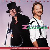 Einfach Zander´s - remastered and pimped up by Frank Zander