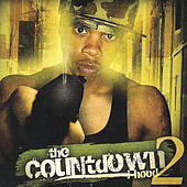 The Countdown 2 by J-Hood