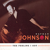 The Feeling I Got by Nathan Johnson