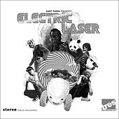 Electric Laser (Instrumentals) by Giant Panda
