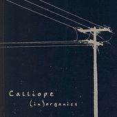 In Organics by Calliope