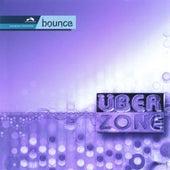 Bounce [CD/12