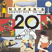 Nipper's Greatest Hits: The 20's by Various Artists