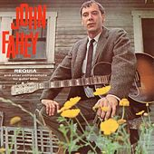 Requia & Other Compositions For Guitar Solo by John Fahey