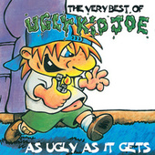 As Ugly As It Gets: The Very... by Ugly Kid Joe