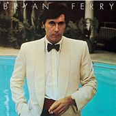Another Time, Another Place by Bryan Ferry