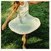 Sevensummers: International Pop Vol. 2 by Various Artists
