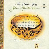 The Promise Ring by Jon Anderson
