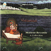 Moment Records Collection, Vol. 1 by Various Artists
