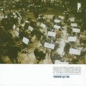 PNYC von Portishead