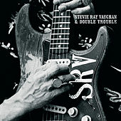 The Real Deal: Greatest Hits 2 by Stevie Ray Vaughan