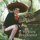 Lobo Herido by Vicente Fernández
