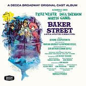 Baker Street by Various Artists