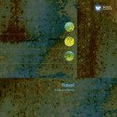 Ravel: Bolero by Orchestre de Paris
