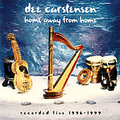 Home Away From Home by Dee Carstensen