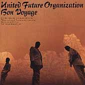 Bon Voyage by United Future Organization