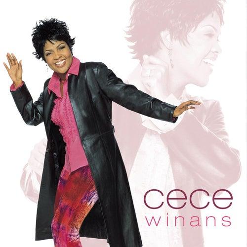 Cece Winans by Cece Winans