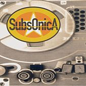 Subsonica by SubsOnicA