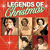 Legends Of Christmas by Various Artists