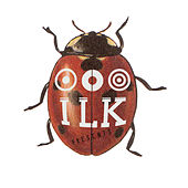 ILK Sampler by Various Artists