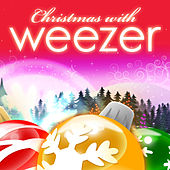 Christmas With Weezer by Weezer
