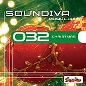 Soundiva christmas by Various Artists