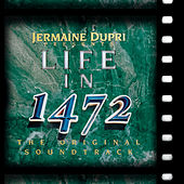 Life In 1472... by Jermaine Dupri
