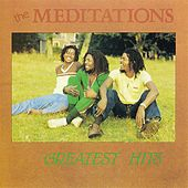 Greatest Hits by The Meditations