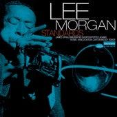 Standards by Lee Morgan