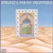 Frontera by Strunz and Farah