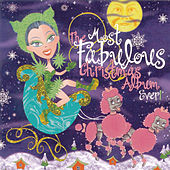 The Most Fabulous Christmas Album Ever by Various Artists