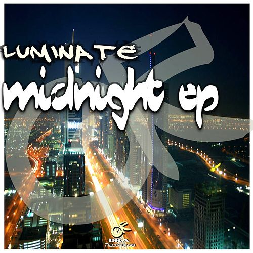 Midnight by Luminate