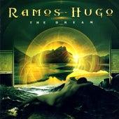 The Dream by Ramos - Hugo