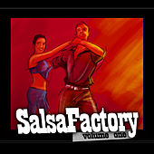 Salsa Factory Vol. 1 by Various Artists