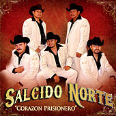 Corazon Prisionero by Salcido Norte