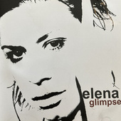 Glimpse by Elena