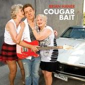 Cougar Bait by Brian Haner