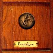Peepshow by Peepshow
