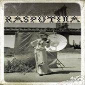 Frustration Plantation (Bonus Album) by Rasputina