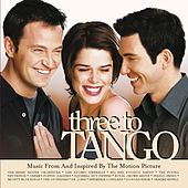 Three to Tango von Various Artists
