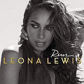 Run by Leona Lewis