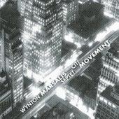 Citi Movement by Wynton Marsalis