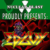 Nuclear Blast Presents Edguy by Edguy